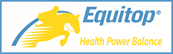 Equitop