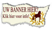 Adverteren op de TCN Site